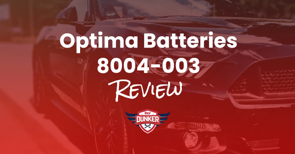 optima batteries 8004-003