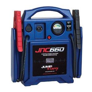 clore automotive jnc660c
