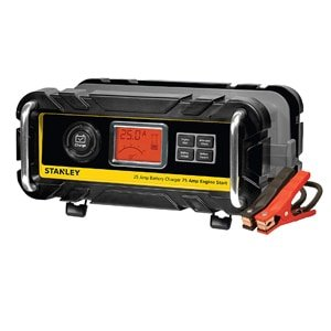 stanley bc25bs